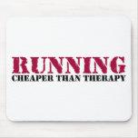 Funcionamiento - más barato que terapia tapete de raton