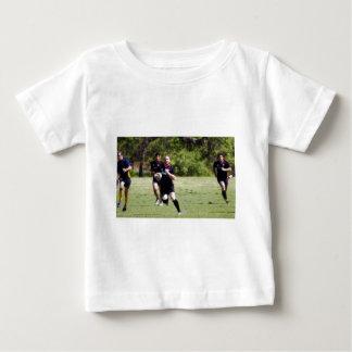 Funcionamiento T-shirt