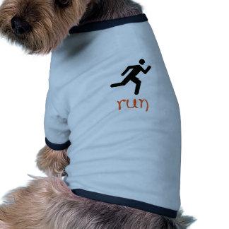 Funcionamiento Camisetas De Perro