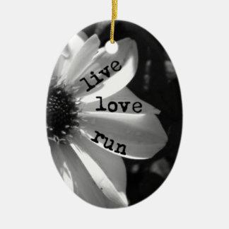 Funcionamiento vivo del amor por los diseños de Ve Adornos De Navidad