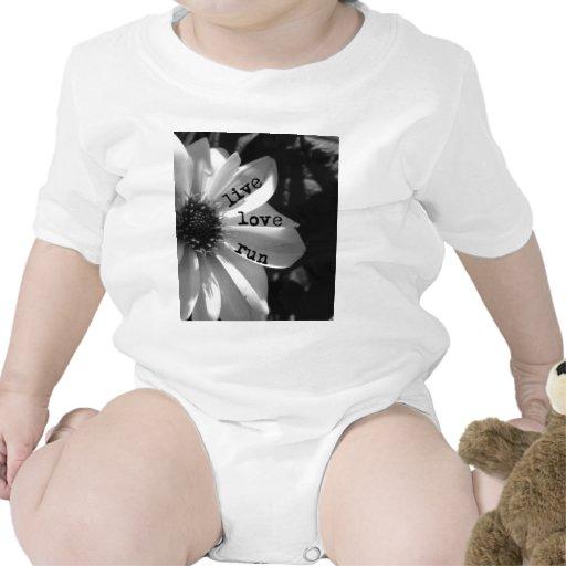 Funcionamiento vivo del amor por los diseños de Ve Camisetas