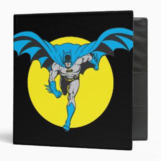 """Funcionamientos de Batman adelante Carpeta 1 1/2"""""""