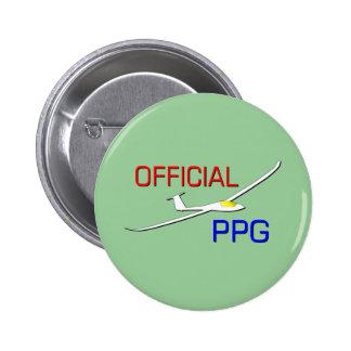 FUNCIONARIO PPG PIN