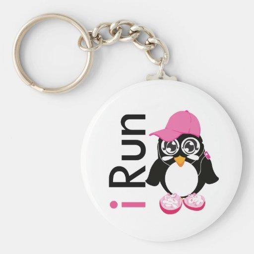 funciono con el pingüino llavero personalizado