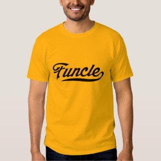 Funcle T Shirt