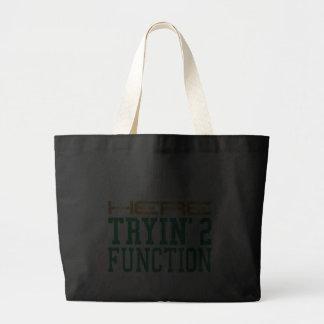 Function Bag