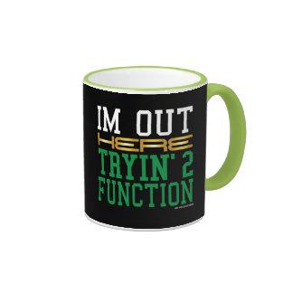 Function Mugs