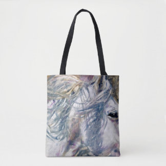Functional Art featuring art by Danna Tartaglia Tote Bag