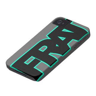 iPhone 4 Case-Mate CÁRCASA