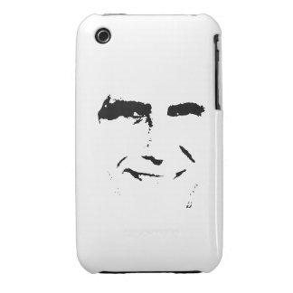 iPhone 3 Case-Mate CARCASAS