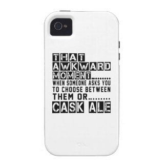 Case-Mate iPhone 4 CARCASA