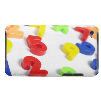 FUNDA Case-Mate PARA iPod
