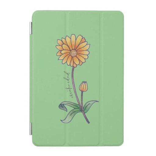 Funda ipad iPad mini cover
