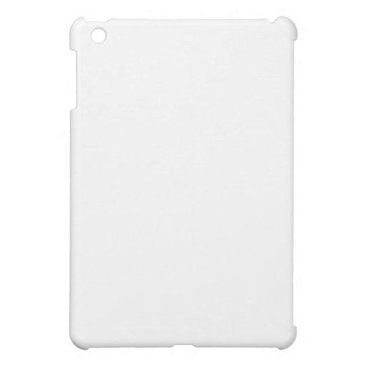 Case Savvy Mate iPad Mini Case