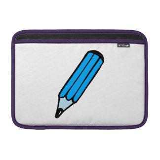 Funda MacBook Creativo Funda Para Macbook Air