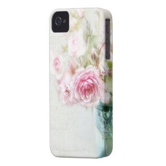 Funda mágica iPhone iPhone 4 Case-Mate Carcasas