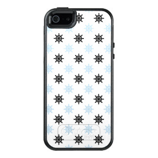 FUNDA OTTERBOX PARA iPhone 5/5s/SE