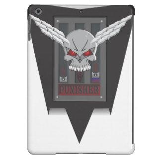 FUNDA PARA iPad AIR