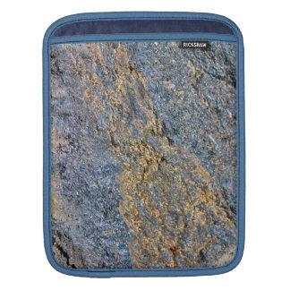 Funda para Ipad Rocas del Teide Funda Para iPads