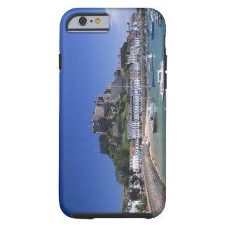 FUNDA PARA iPhone 6 TOUGH