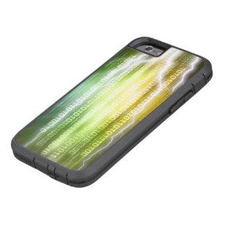 FUNDA PARA  iPhone 6 TOUGH XTREME