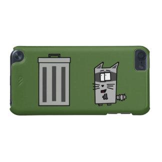 FUNDA PARA iPod TOUCH 5G