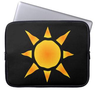 """Funda para ordenador portable """"Sunny """" Fundas Ordendadores"""