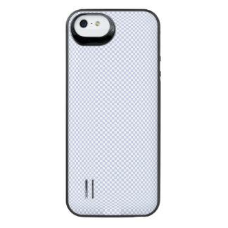 FUNDA POWER GALLERY™ PARA iPhone 5 DE UNCOMMON