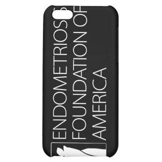 Fundación de la endometriosis de América