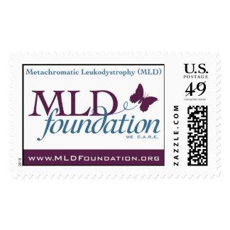 Fundación de MLD