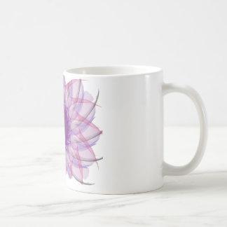 Fundament Coffee Mug