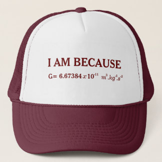 Fundamental Physical Gravitation Constant Hat