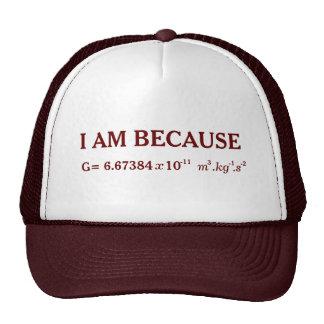 Fundamental Physical Gravitation Constant Hat