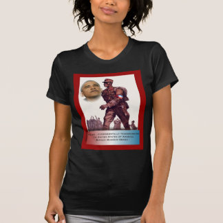 Fundamentally Transforming America T Shirt