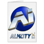 Fundamentos de Alkoty Felicitaciones