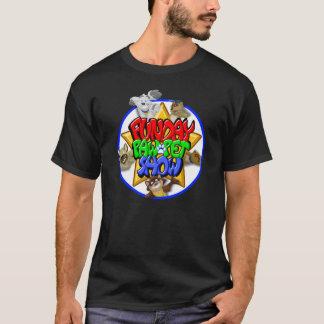 Funday Basic Logo Shirt