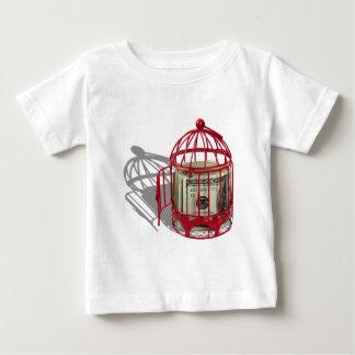 FundsTakeFlight092110 Tshirt