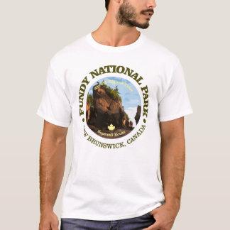 Fundy National Park T-Shirt