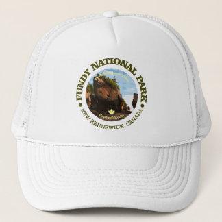 Fundy National Park Trucker Hat