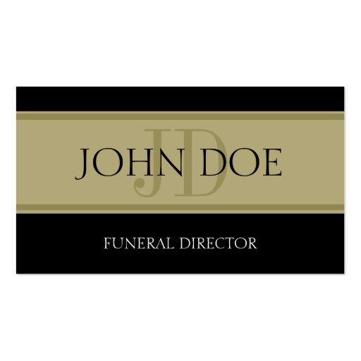Funeral Director Gifts T Shirts Art Posters Other Gift Ideas Zazzle