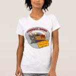 Funeral Home Shirt