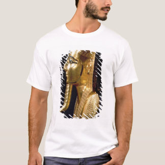 Funerary mask of Psusennes I T-Shirt