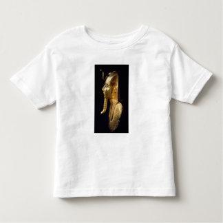 Funerary mask of Psusennes I Toddler T-shirt