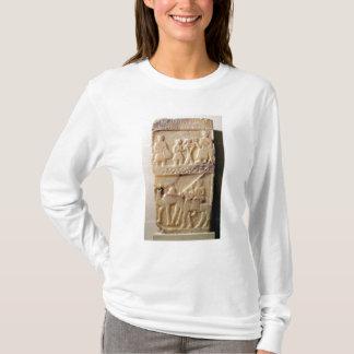 Funerary stela, from Yemen T-Shirt