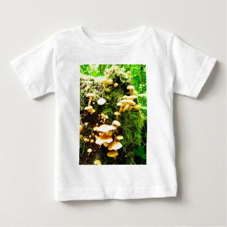 Fungal Tshirt