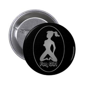 FunGirl Canada Button
