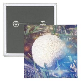 Fungus Pins