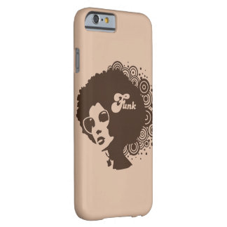 Funk Barely There iPhone 6 Case