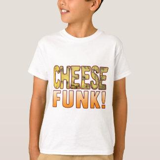 Funk Blue Cheese T-Shirt