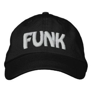FUNK CAP